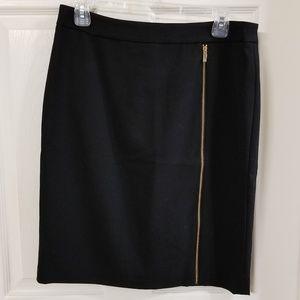 NWT Calvin Klein Pencil Skirt